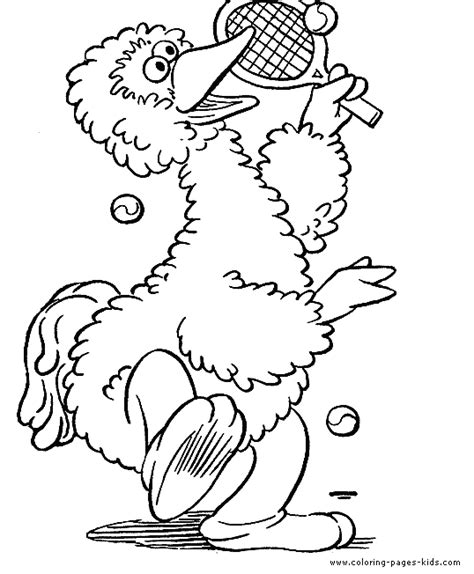 Cupcake Coloring Pages Kids Sylvie Guillems Coloring Pages Of Sesame Characters