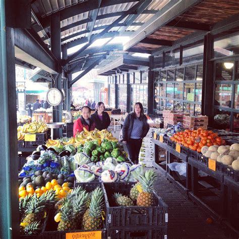farm to kansas city 7 kansas city farmers markets keeping things fresh