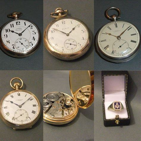 antique trade call on antiques trade to help find stolen