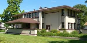 homes for in mccook ne file sutton house mccook nebraska from se 2 jpg
