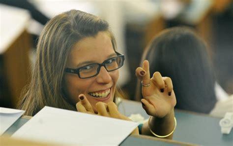 corsi universitari senza test d ingresso test d ingresso all universit 224