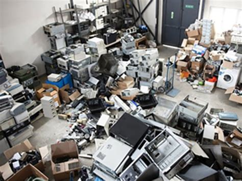 room electronics electronic recycling services items we take technology