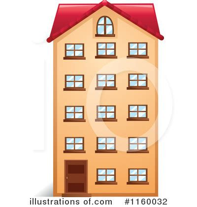 wohnung clipart apartment clipart clipart suggest