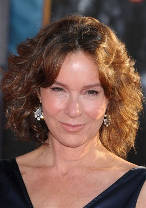 Curly Hairstyles For 50 2015 by Medium Wavy Hairstyles For Age 50 Hairstyles