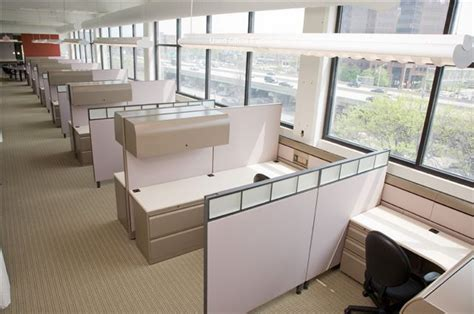 rds office furniture indianapolis new or used office
