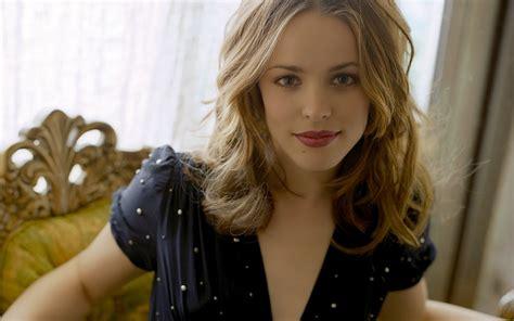 imagenes de mujeres no muy bonitas las caras mas bonitas de mujeres del mundo youtube