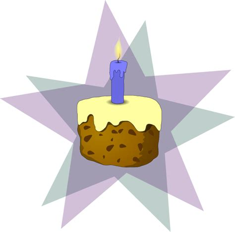 Small Images Clip by 1st Birthday Clipart