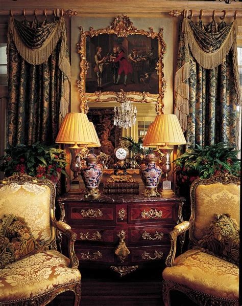 william  eubanks interior design  eclectic decor