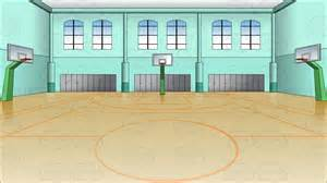 basement basketball court indoor basketball courts basketball scores