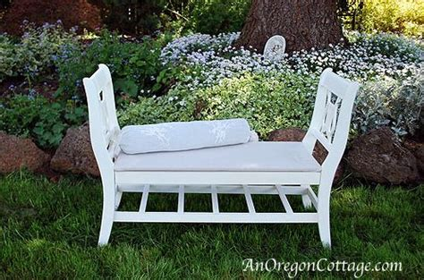 13 creative ways to repurpose old chairs repurposed 387 best re purposed furniture ideas images on pinterest
