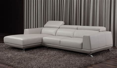 Best Leather Corner Sofas by Best Leather Corner Sofas Capua Leather Corner Sofa With