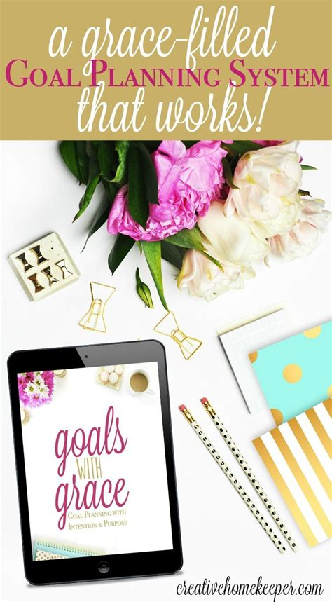 finally a planner that matches your planning needs 17 best images about finally getting organized on