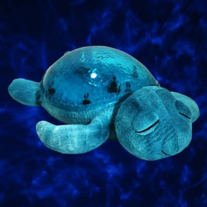 tranquil turtle night light with soothing melodies tranquil turtle cuddly night light