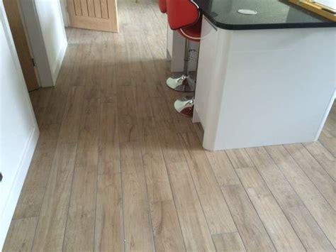 country honey floor tile floor tiles from tile mountain
