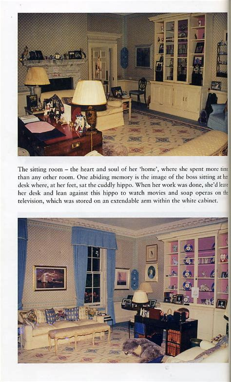 royalty speaking princess diana s apartment at princess diana on pinterest princess diana diana and