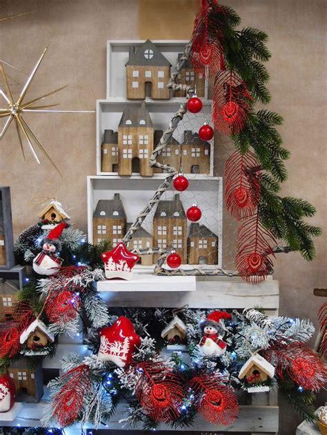 come creare un ladario fai da te pi 249 di 25 fantastiche idee su vetrine natalizie su