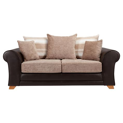 futon company chester tesco sofa bed chesterfield memsaheb net