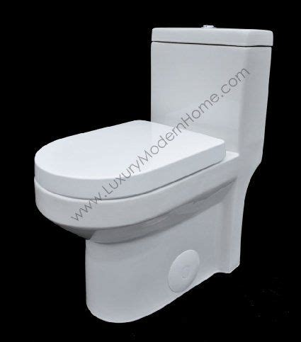 Commode Galbée by Toilet Galba 24 5 Quot 24 Quot 25 Quot Inch Small Toilet One 24