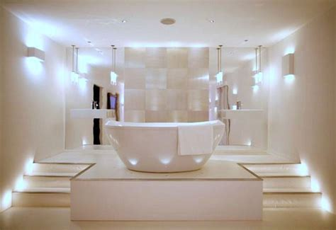 all modern bathroom lighting elegance modern bathroom lighting derektime design