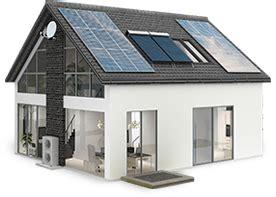 assicurazioni casa confronto assicurazione casa calcola il tuo preventivo