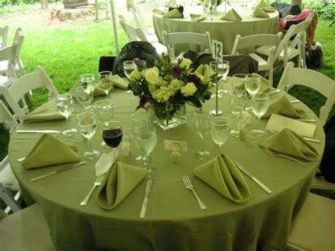 table settings ideas table setting ideas wedding table setting ideas