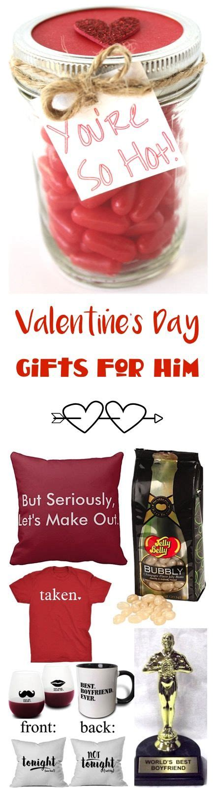 thoughtful gifts for your boyfriend 25 b 228 sta thoughtful gifts for boyfriend id 233 erna p 229