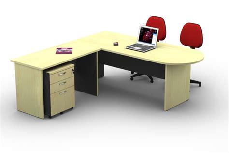Daftar Meja Kantor Expo contoh meja kerja kantor yang nyaman produsen meja tamu