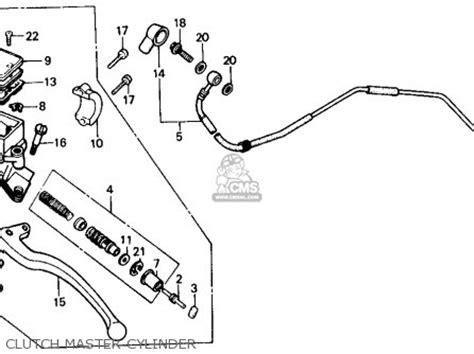 1984 vt700c wiring diagram 1984 wiring diagram