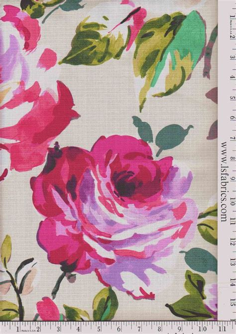 where can i buy upholstery fabric best 25 floral fabric ideas on pinterest floral print