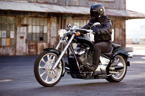 Motorrad Chopper Arten by Arten Vielfalt Motorrad Neuheiten Des Jahrgangs 2010