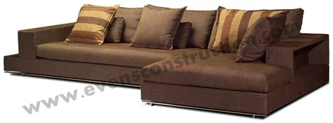 Best Designer Sleeper Sofas Sofa Design Best Modern Sleeper Sofa