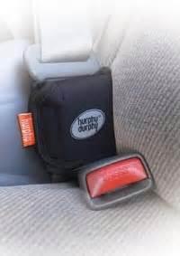 seat belts australia assistive technology australia ilc nsw hurphy durphy