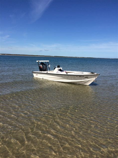 hewes lappy boats hewes bayfisher lappy recent refresh sold the hull truth