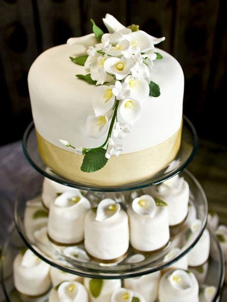 Wedding Cake Bc by Ca Market Guide Wedding Cakes In The Interior Of Bc