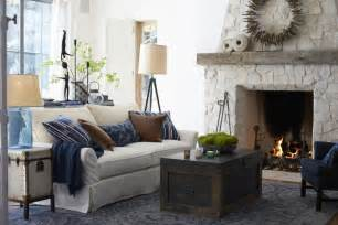pottery barn livingroom living room new pottery barn living room ideas pottery