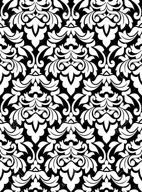 black and white designs 28 black and white designs 25 unique black and