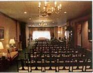 www malvernefuneralhome malverne funeral home
