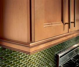 cabinet lighting trim steel design finishing with moldings