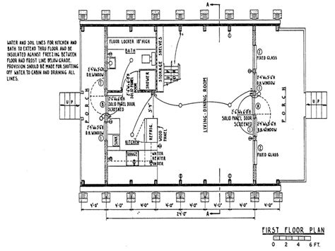 parts of a floor plan parts of a frame floor free a frame floor plans floor