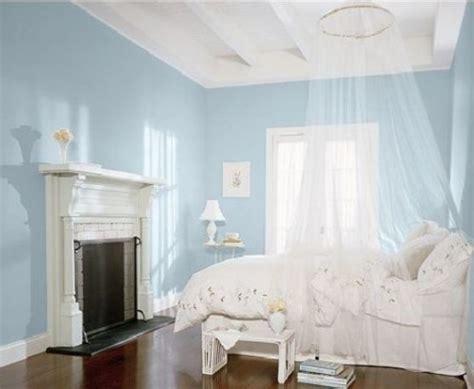 moskitiery baldachimy w sypialni nad ł 211 żkiem album lovingit pl