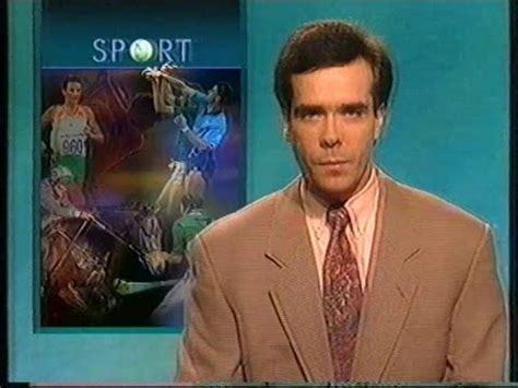 nine oclock news rte nine o clock news 1994