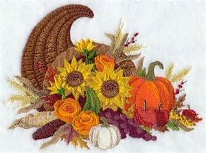 free fall machine embroidery designs machine embroidery designs at embroidery library