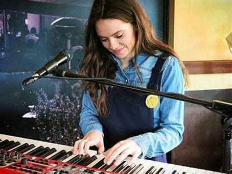 testo distratto michielin 2012 distratto michielin wikitesti