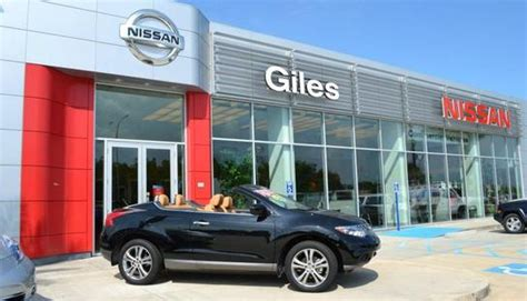 giles nissan used cars giles nissan volvo lafayette la 70503 6302 car