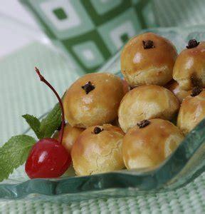 Bubuk Dele 1 catering temanggung cari catering di temanggung prasmanan lunch box nasi box aqiqah snack