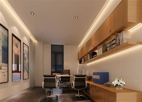 office closet design interior design interior designer in mumbai interior designer in mumbai