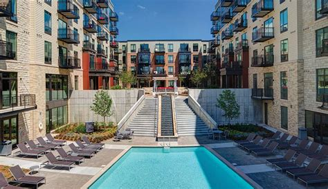 luxury apartments and studios for rent in minneapolis studio apartment uptown minneapolis luxury apartments and
