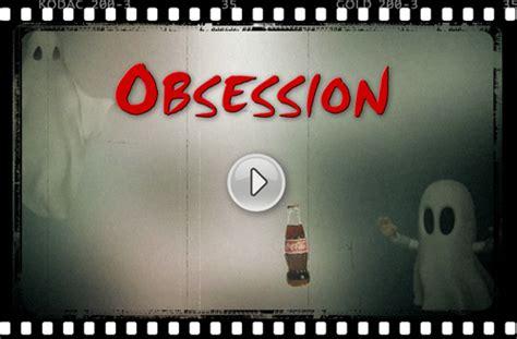 testo obsesion obsession 2013 ugo innamorati attore cantante e poeta