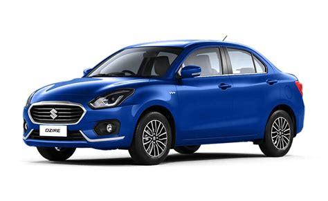 Price Of All Maruti Suzuki Cars Maruti Suzuki Dzire Price In India Images Mileage
