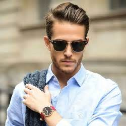 best hair styling techniques for gentlemens haircut 2015 2016 best mens hairstyles mens hairstyles 2017